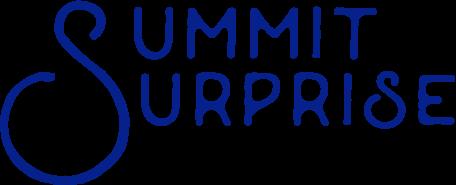 Summit Surprise